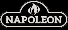 Partner Napoleon Gourmet Grills - Leidenschaft für Feuer