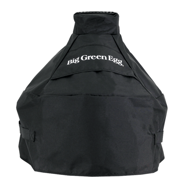 BigGreenEgg Cover Abdeckhaube MiniMax Carrier