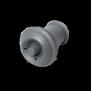 Multivac vakuumverschluss 107929946 cropped
