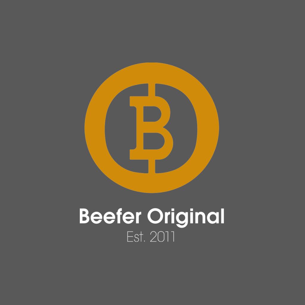 BEEFER®