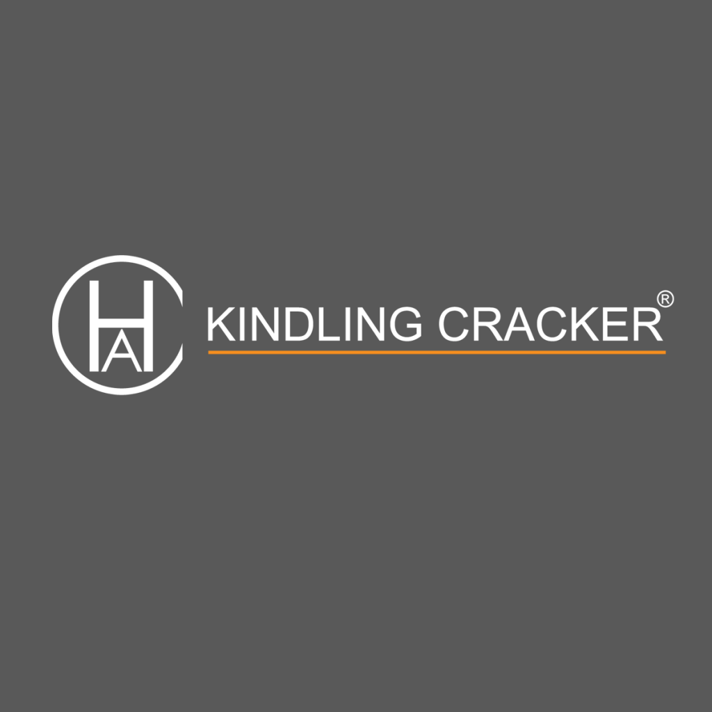 KindlingCracker