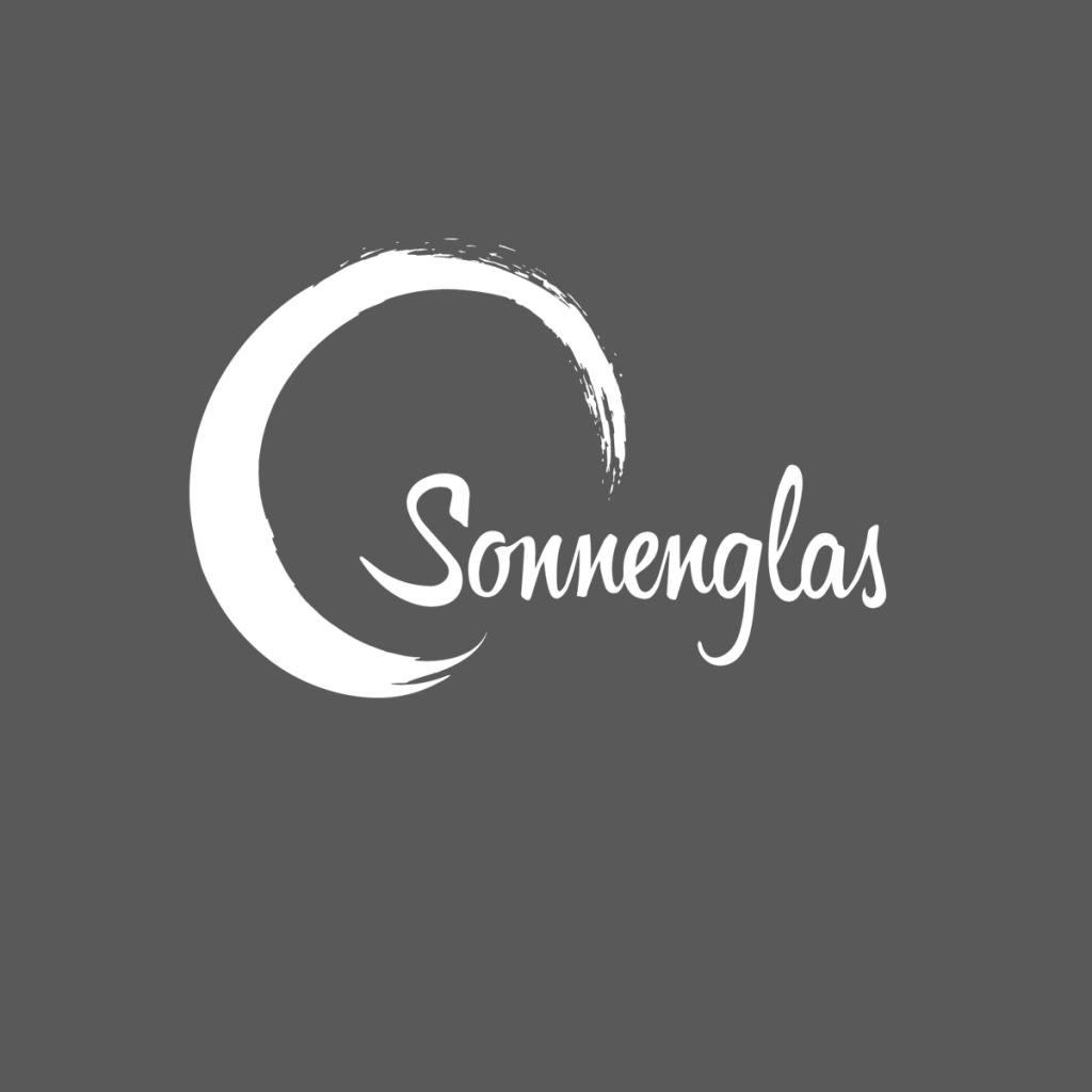 SONNENGLAS®
