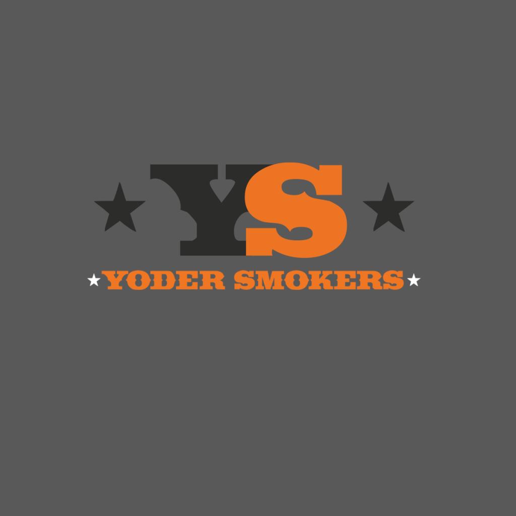 Yoder