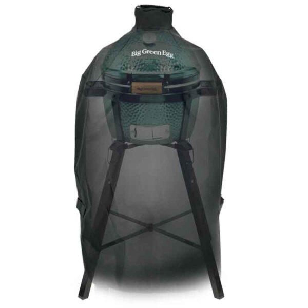 126528 CoverTragbaresEEG Nest für MiniMax mit Tragbarem Nest