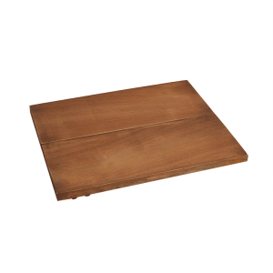 RB73 Holzsitz Blox
