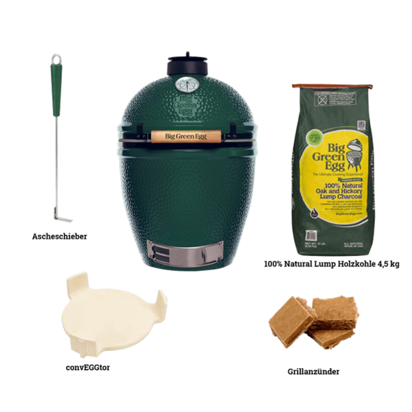 biggreenegg-starterpaket-Big-Green-Egg-Large-Einbau-Starter-Set