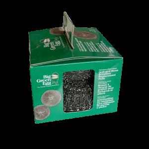 Ersatzkopf für BGE Schrubber Scrubber