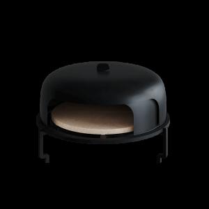 OFYR Pizzaofen Backofen für Modell 100