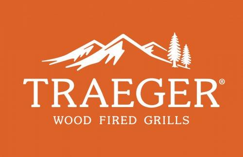 Traeger Pelletgrills Logo