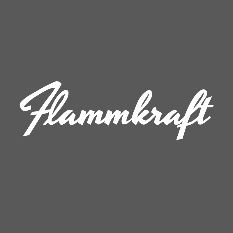 Flammkraft