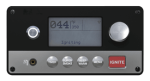 Timberline TRAEGER Wifire Controller