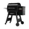 Traeger Ironwood Series 650 Pelletgrill
