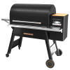 Traeger Timerline Series 1300 Holzpelletgrill
